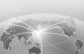 テクノ経営総合研究所 グローバルサイト公開